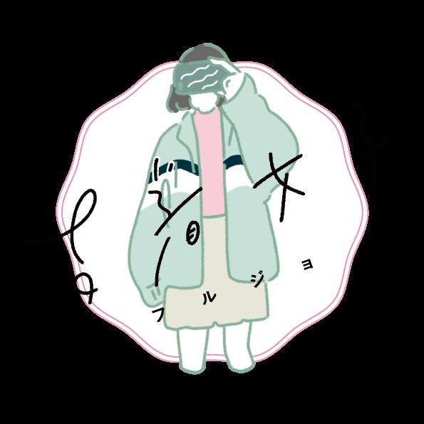 furuzyo-illust