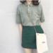 この夏のマストアイテム!#POLO RALPH LAUREN  ポロシャツコーデ特集